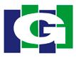 Grabaglass – .: Sitio Oficial :.
